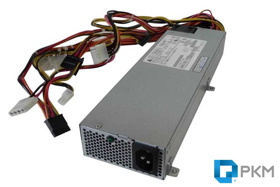 HP 400W Power Supply Kit DL320 -DL120 G6
