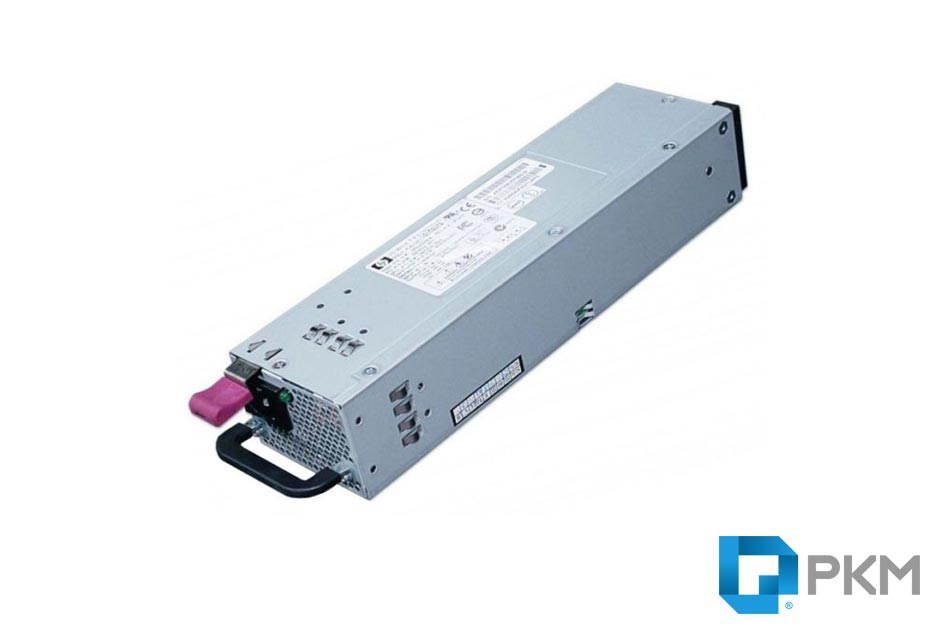 HP 575w Power Supply DL380 G4