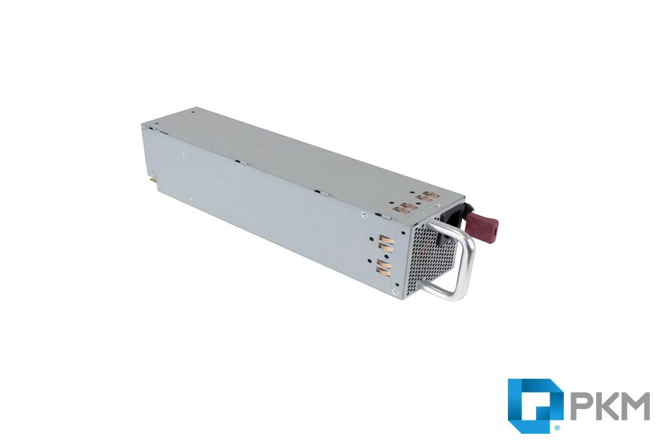 HP 575W Power Supply for MSA60 MSA70