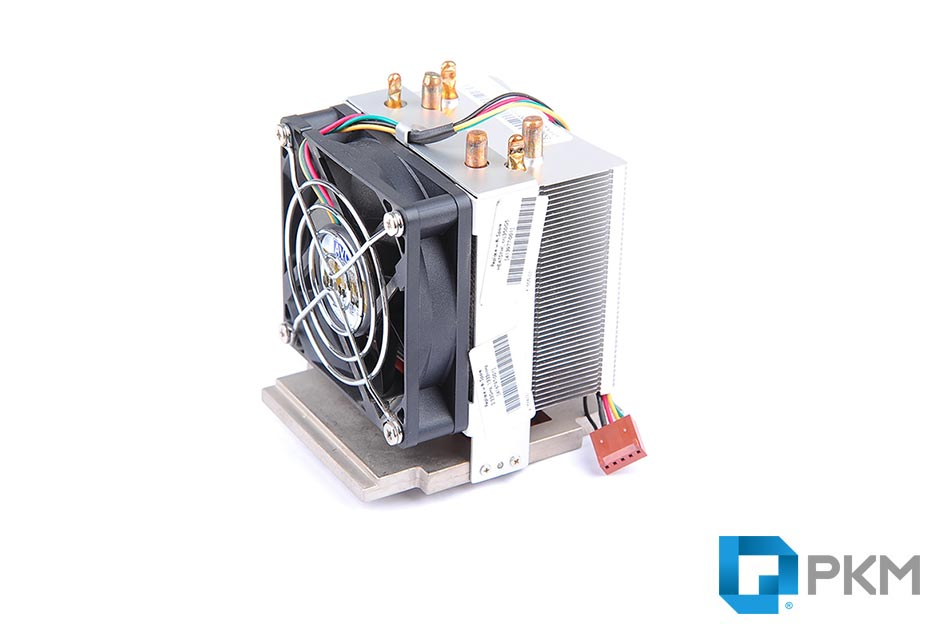Heatsink ML350 Gen5